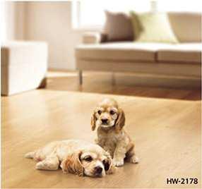 UP商品カタログ0204_ページ_41_画像_0002