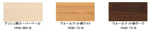 スクリーンショット 2015-05-18 9.55.48